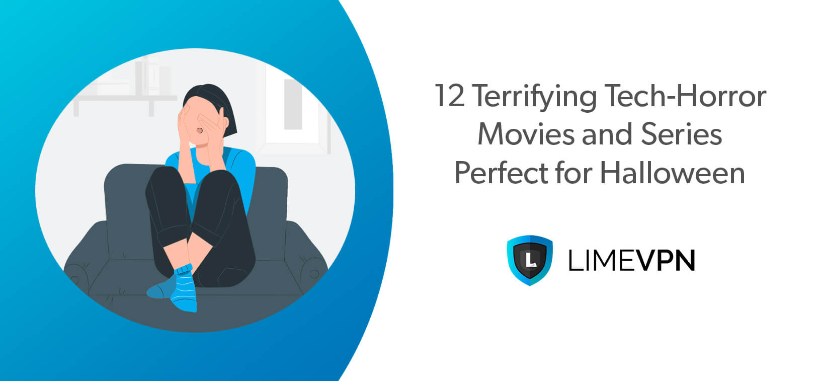 tech horror movies