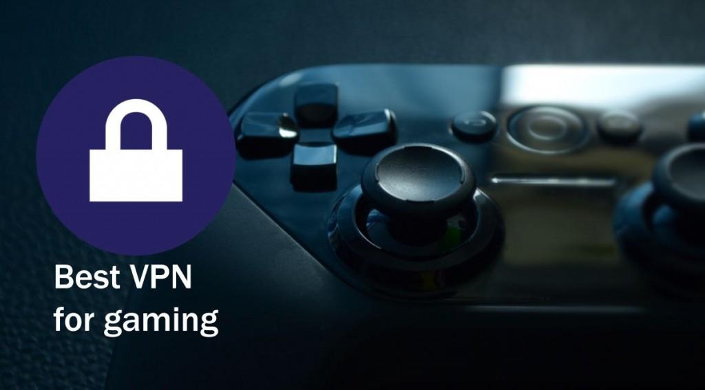 best vpn for gaming 2