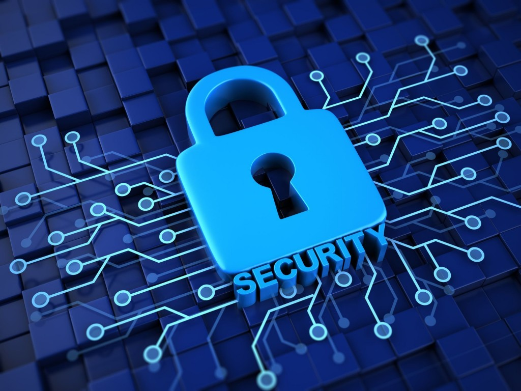 VPN protection 3