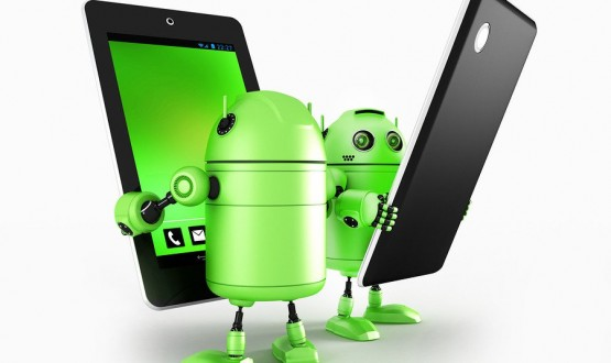 Android malware protection