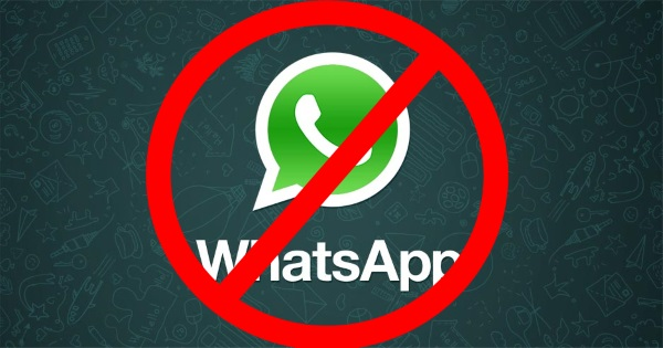 Unblock WhatsApp Calling with VPN