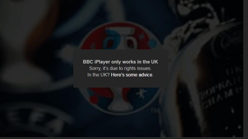 iplayer-bbc