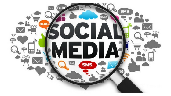 tips to save social media profiles