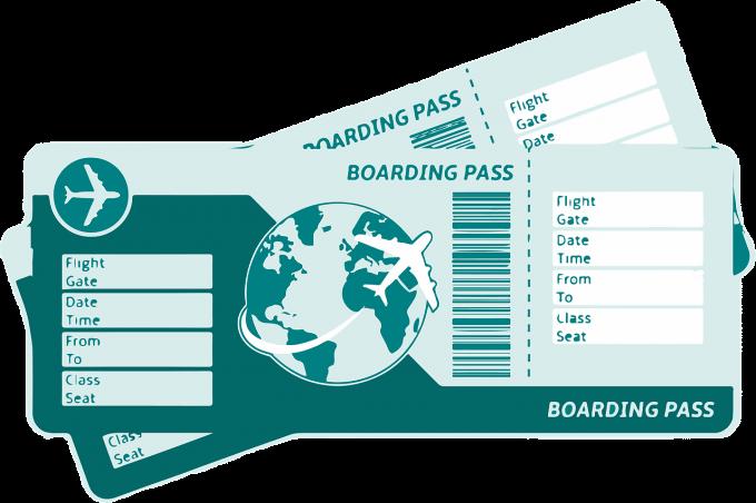 lime vpn, boarding pass
