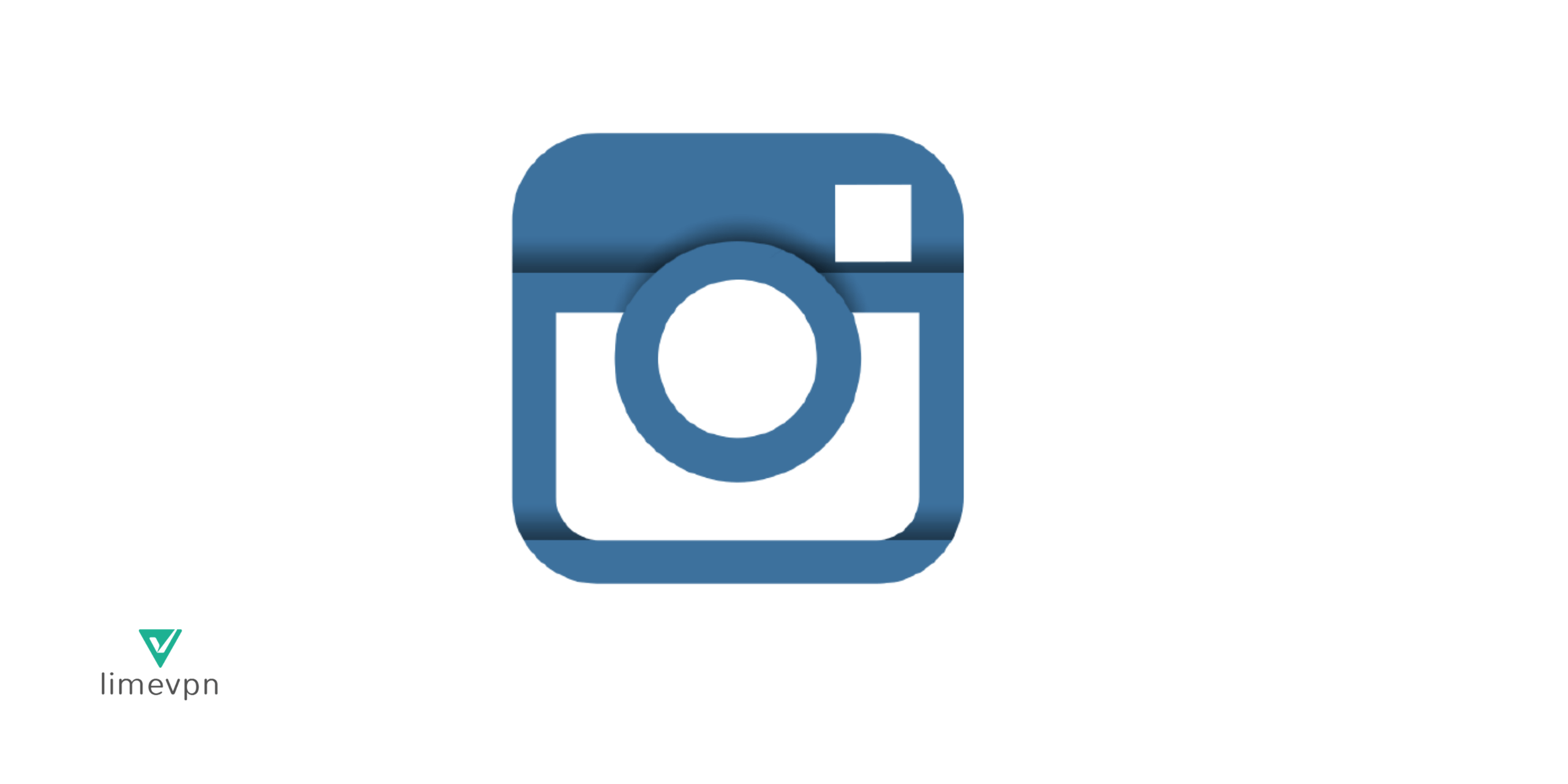 Instagram could have let hackers capture your device