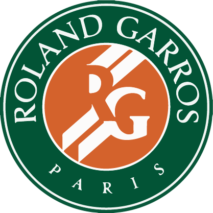 Watch the 2018 French Open live with a VPN