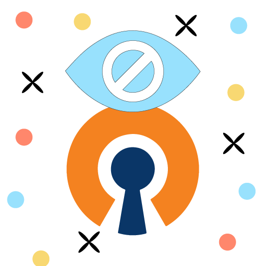 How to hide OpenVPN traffic – an introduction