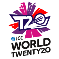 Watch the ICC Cricket T20 Live