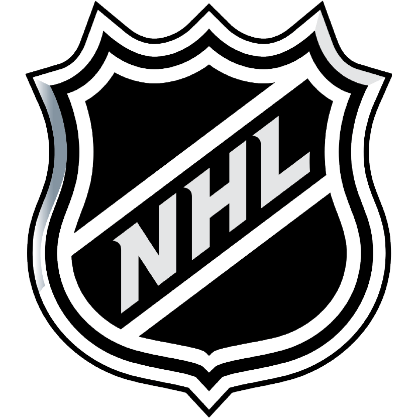 How to watch NHL with LimeVPN?