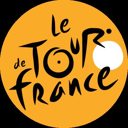 Le Tour de France 2018 live stream options