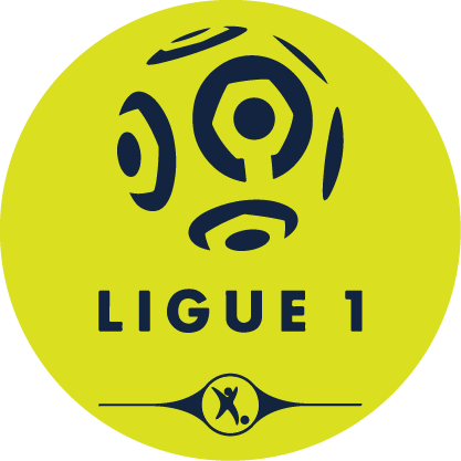 How to watch Ligue 1 online with a VPN