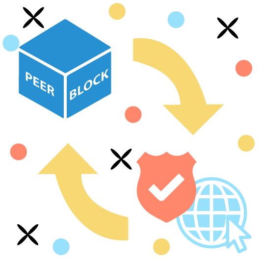 The Best Peerblock Alternative To Stay Secure Online