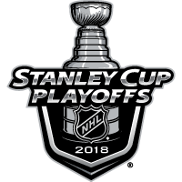 Watch the Stanley Cup Finals with a VPN