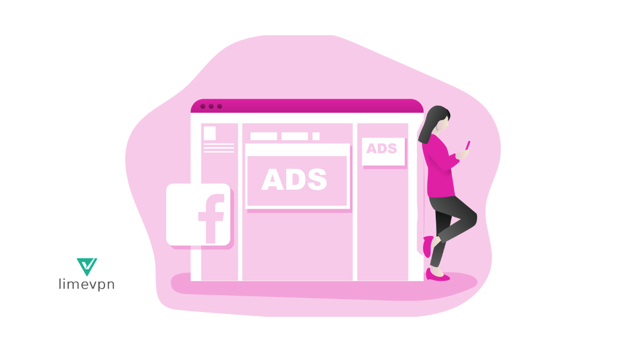 How to Engage with Users Who Use Ad Blocks