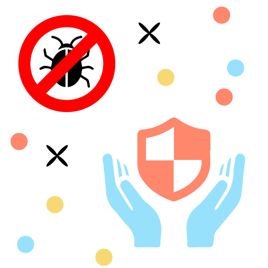 Malware – Removal and Protection