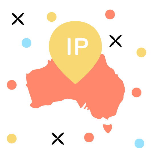 VPN into Australia - Get an Australian IP address