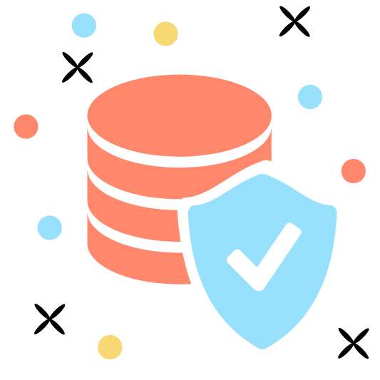 EU Data Protection Authorities