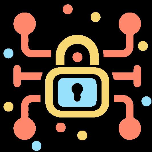VPN Testing Methodology