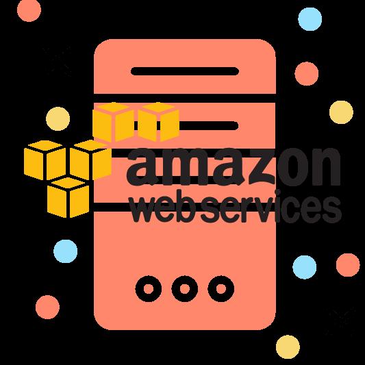 Create Your Own FREE VPN Server Using Amazon Web Services – Configure AWS To OpenVPN