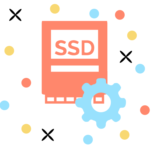 How to Format a Hard Drive or SSD Securely?