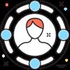 person icon 1