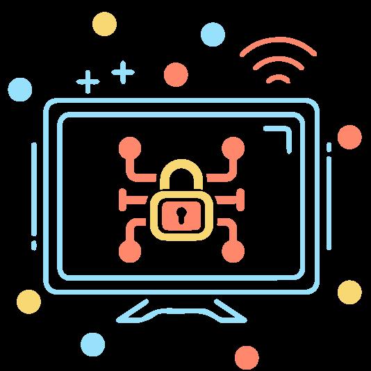 How to Set up a VPN for Smart TV – Installing a VPN for Smart TV Streaming