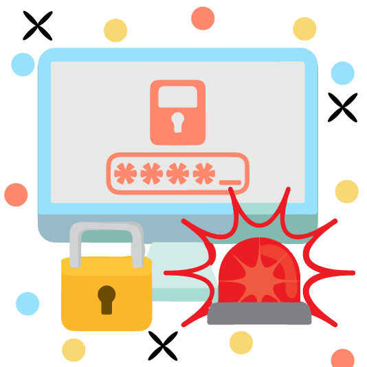 How to Create a Safe Password?