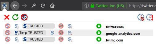 NoScript_online privacy