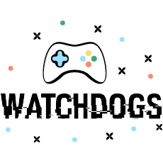How To Play Watch Dogs 2 with a VPN